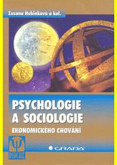 Psychologie a socieologie ekonomického chování