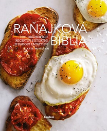 Raňajková biblia
