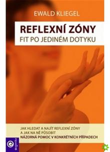 Reflexní zóny - Fit po jediném dotyku