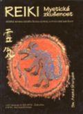 Reiki Mystická zkušenost