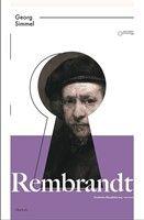 Rembrandt - Umelecko-filozofická esej