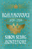 Romanovovci (1613 - 1918)