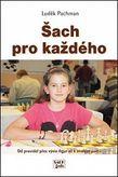 Šach pro každého