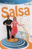 Salsa tanec pro vás