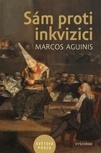 Sám proti inkvizici