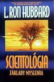 Scientológia: Základy myslenia