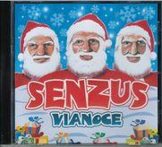 Senzus: Vianoce