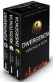 Set Divergencia