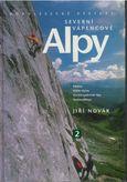 Severní vápencové Alpy 2