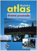 Školský atlas - Životné prostredie