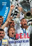 Slávne kluby - Real Madrid - Kráľovský klub