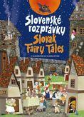 Slovak Fairy Tales
