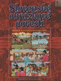 Slovenské obrazové povesti