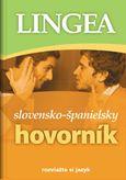 Slovensko - španielsky hovorník