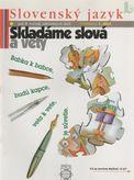 Slovenský jazyk pre 8. ročník ZŠ 1.diel