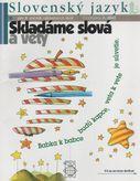 Slovenský jazyk pre 8. ročník ZŠ 2.diel