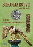 Sokoliarstvo 1. diel História sokoliarstva