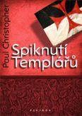 Spiknutí templářů