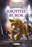 Spirit Animals: Súmrak strážcov 7 - Krotiteľ búrok