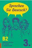 Spreche Sie Deutsch ? B2 3.