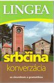 Srbčina - konverzácia