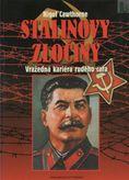 Stalinovy zločiny