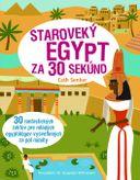 Staroveký Egypt za 30 sekúnd