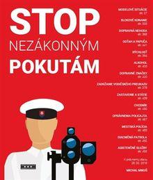 Stop nezákonným pokutám