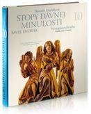Stopy dávnej minulosti 10 - Nenapísaná kniha o láske, práci, histórii