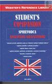 Student´s companion Sprievodca anglickou gramatikou