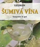 Šumivá vína - ŠDpanělské a spol.