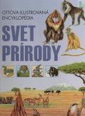 Svet prírody - Ottova ilustrovaná encyklopédia