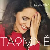 Ta o mně - Lucie Bíla CD