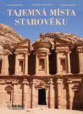Tajemná místa starověku
