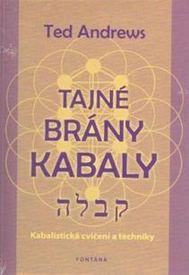 Tajné brány Kabaly