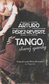 Tango starej gardy