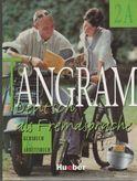 Tangram Deutsch als Fremdsprache 2A