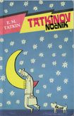 Tatkinov nočník