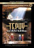 Tepuy - Cesta do hlbín Zeme DVD