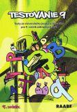 Testovanie 9-Slovenský jazyk a literatúra pre 9 ročník základných škôl