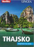 Thajsko - Inspirace na cesty