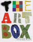 The Art Box