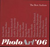 The Best Autors / PhotoArt 06