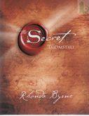 The Secret Tajomstvo
