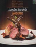 Tradičná kuchárka Moderne