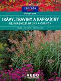 Trávy, traviny a kapradiny - nejkrásnější druhy a odrůdy