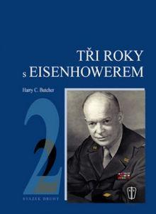 Tři roky s Eisenhowerem 2