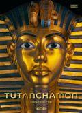 Tutanchamon - Cesta podsvětím