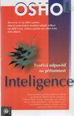 Tvořivá odpověď na přítomnost Inteligence