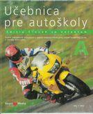 Učebnica pre autoškoly A